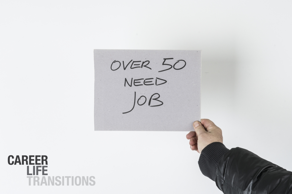 5 tips for finding a job in your 50 u0026 39 s